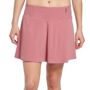 Camus athletic skirt